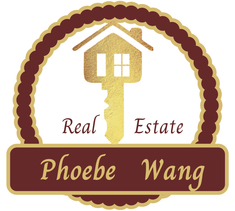 Homes For Sale | Phoebe Wang Real Estate